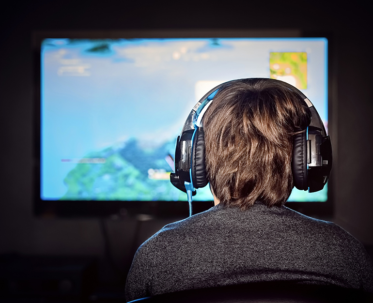 Social Distancing Is Accelerating the Gaming and Esports Landscape