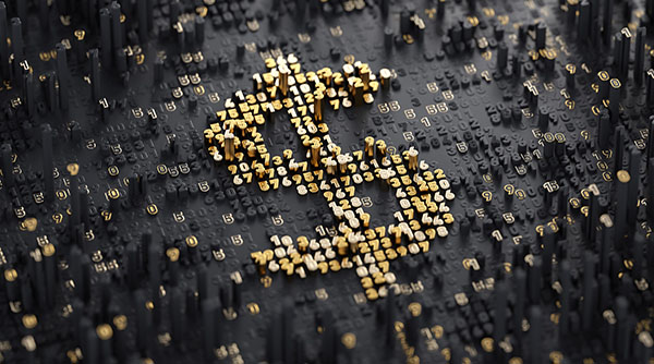 Why Stablecoins Are a Gamechanger for Cryptocurrency