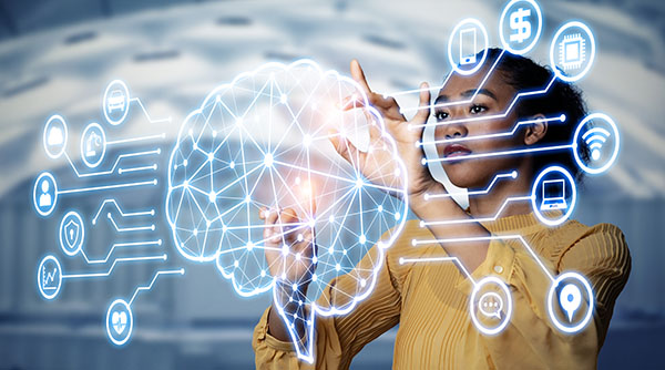 (A)I Feel Good: How Top CMOs Are Framing Artificial Intelligence