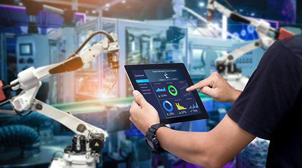 Trend to Watch: Enterprise 5G