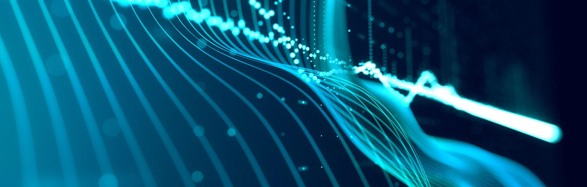 The Potential of Quantum Computing   CES 40