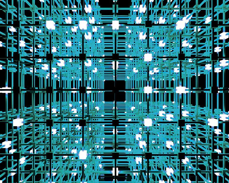 Reinventing Blockchain at CES 2020