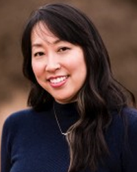 Carol Reed, EVP Head of Data & Product Marketing, WPP