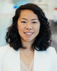 Janice Chen, Co-founder and CTO, Mammoth Biosciences
