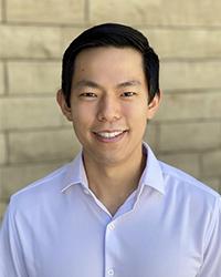 Jordan Sun, Chief Innovation Officer, City of San Jose