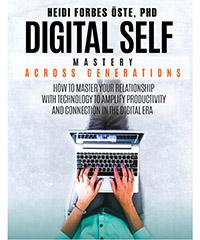 Digital Self Mastery