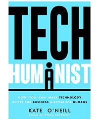 Tech Humanist