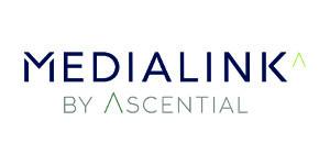 MediaLink logo