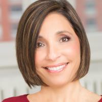 Linda Yaccarino