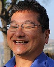 Dean Takahashi
