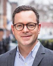 Jeremy Kaplan