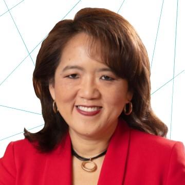 Anne Chow