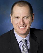 Gary Shapiro, President CEO and of CTA