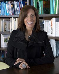 Ann Lewnes, CMO, Adobe