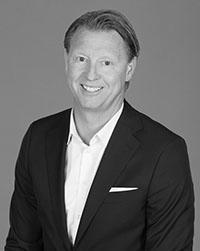 Verizon CEO Hans Vestberg