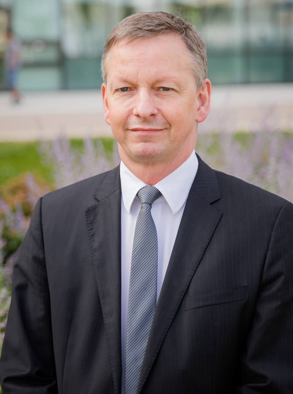 Laurent Herault