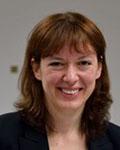 Maria Gorlatova
