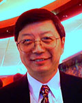 Qi (Peter) Li