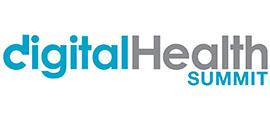 Digital Health Summit Logo