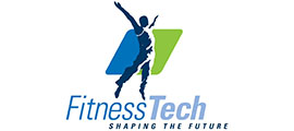 FitnessTech Summit Logo