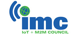 Scalable IoT Platforms and M2M Connectivity Logo