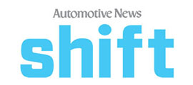 Automotive News Shift