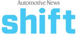 Automotive News Shift