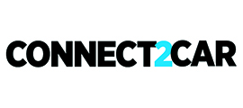 Connect2Car logo