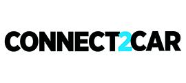 Connect2Car logo