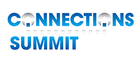 Connections Summit Logo