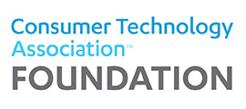 Consumer Technology Association Foundation