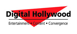 Digital Hollywood, A CES Conference Partner