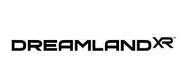DreamlandXR logo