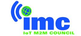 IoT M2M Council logo