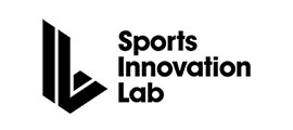 sports innovation lab logo