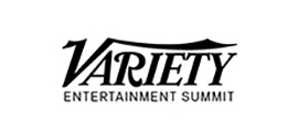 Variety Entertainment Summit
