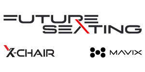 Future Seating logo