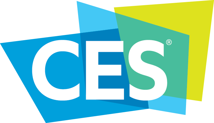 CES Fact Sheet and Logo - CES 2020