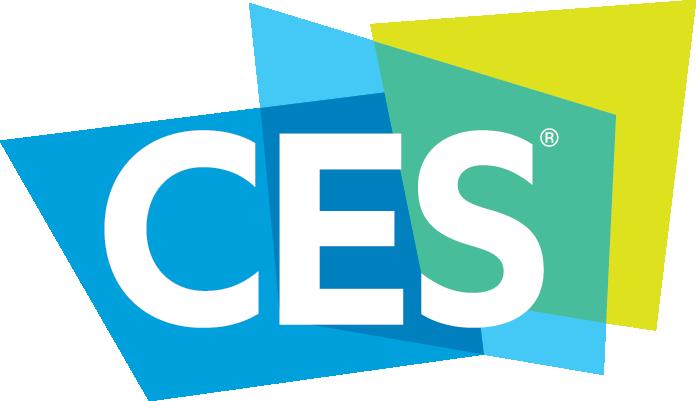 CES Feria Electrónica de consumo