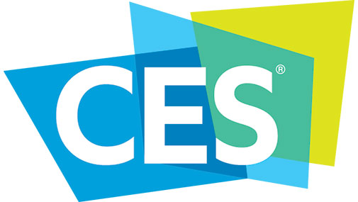 Download the CES logo