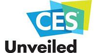 CES Unveiled