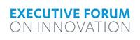 Executive Forum on Innovation logo