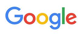 C Space Storyteller: Google Logo