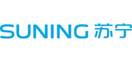 World Market and China Innovation Logo