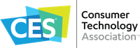 CES | Consumer Technology Association
