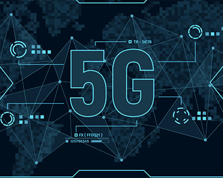 The Future With 5G